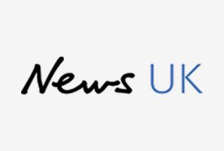 News-UK-318x214px