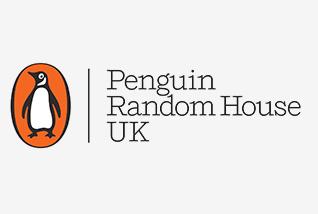 penguin-random-house-318x214px