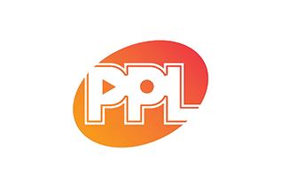 ppl-318x214px