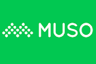 MUSO_logo